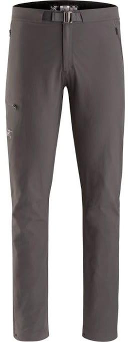 Arc'teryx Gamma LT Pants