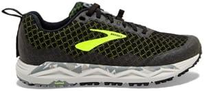 Brooks Caldera 3 Trail Running Shoes