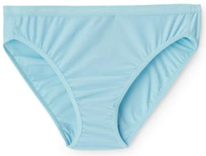 ExOfficio Give-N-Go Bikini Briefs