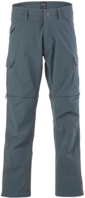 Kuhl Renegade Convertible Pants