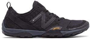 New Balance Minimus 10v1 Trail Running Shoes