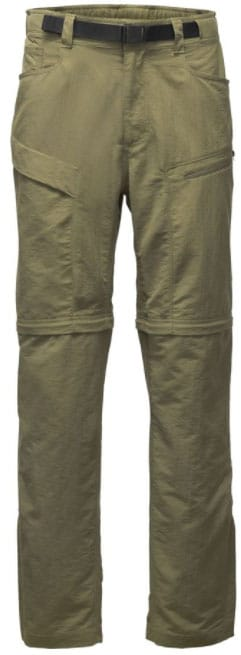 The North Face Paramount Trail Pants