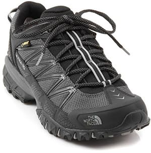 The North Face Ultra 110 GTX Hiking Shoes