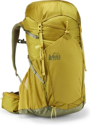 REI Co-op Flash 55 Hiking Backpack