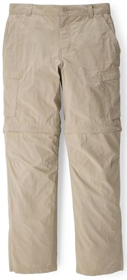 REI Co-op Sahara Roll-Up Pants