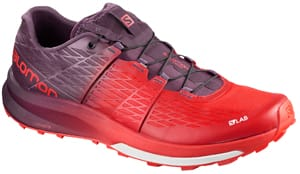 Salomon S/Lab Ultra Trail Running Shoes