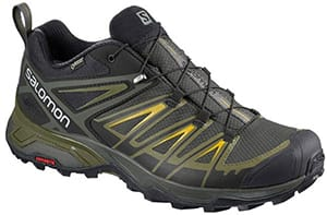 Salomon X Ultra 3 GTX Shoes