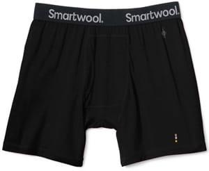 Smartwool Merino 150 Boxer Briefs
