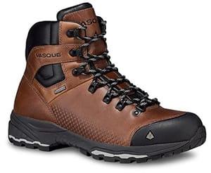 Vasque St. Elias GTX Hiking Boots