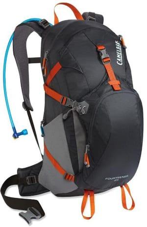 CamelBak Fourteener 24 Backpack