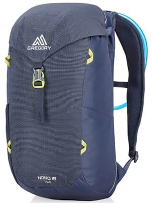 Gregory Nano 18 H2O Backpack