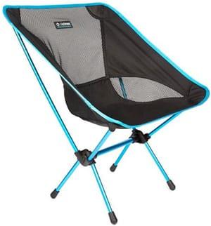 Helinox Chair One Lightweight Camp Chair