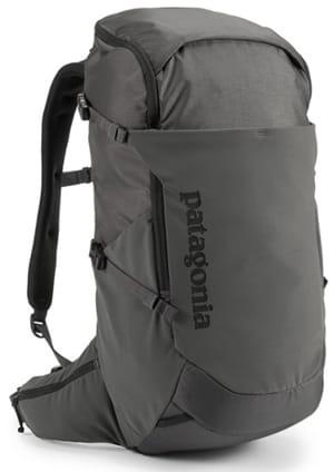 Patagonia Nine Trails 28 Backpack