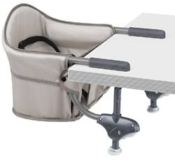 Chicco Caddy Hook On Chair