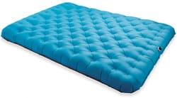 Lightspeed Outdoors 2 Person Air Bed Mattress