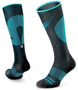 Rockay Vigor Graduated Compression Socks