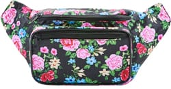 SoJourner Cute Fanny Pack