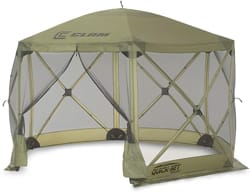 Clam Quick Set Escape Shelter Popup Tent