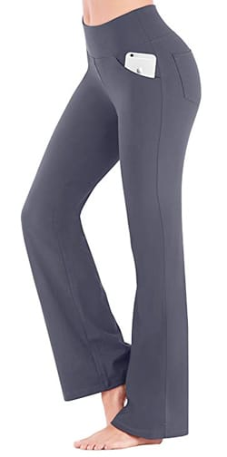 Iuga High Waist Leggings