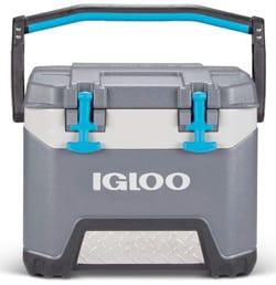 Igloo BMX 25 Cooler