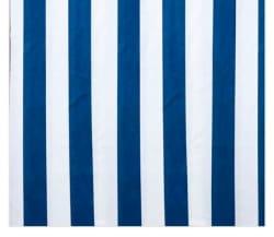 CGear Sand-Free Towel
