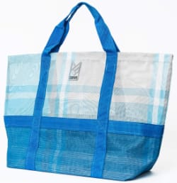 CGear Sand-Free Tote Bag for the Beach