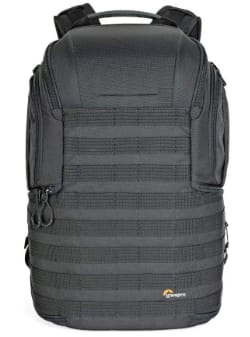 Lowepro ProTactic BP 450 AW II Camera & Laptop Backpack