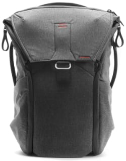 Peak Design Everyday Camera Backpack