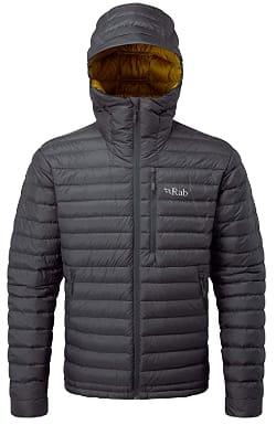 Rab Microlight Alpine