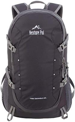 Venture Pal 40L Waterproof Beach Backpack