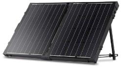 Renogy Monocrystalline Portable Foldable Solar Panel Suitcase