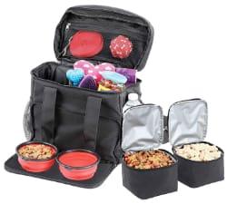 Bundaloo Dog Accessories Bag