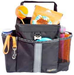 High Road Dog Supply Bag