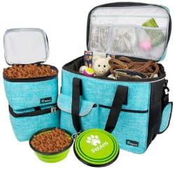 PetAmi Dog Travel Bag