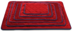 Hero Dog Anti Slip Dog Bed Mat
