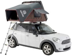 iKamper Skycamp Mini Rooftop Tent