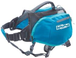 Outward Hound Daypak Lightweight Dog Backpack