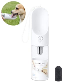 Petkit Portable Dog Water Dispenser