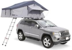 Thule Tepui Explorer Autana 4 Rooftop Tent