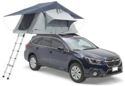 Thule Tepui Explorer Kukenam 3 Tent