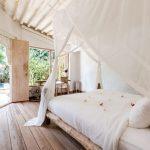 Beautiful Airbnb in Bali