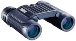 Bushnell H2O Waterproof Compact Roof Prism Binoculars