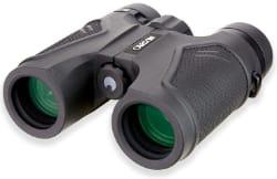 Carson 3D Series HD Waterproof Binoculars