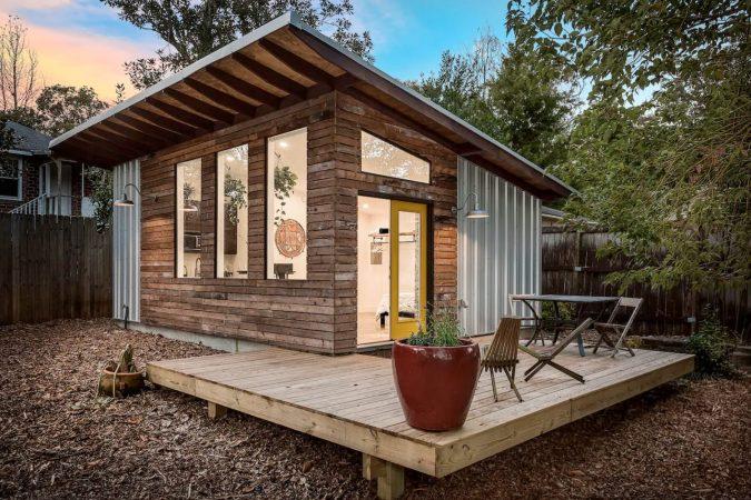 Beautiful Airbnb in Florida
