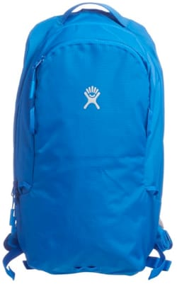Hydro Flask Down Shift 14 Hydration Pack
