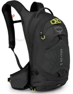 Osprey Raptor 10 Bike Hydration Backpack
