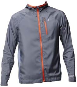 Rockay Windbreaker Jacket