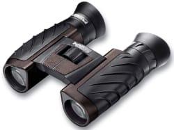 Steiner Safari UltraSharp Compact Binoculars