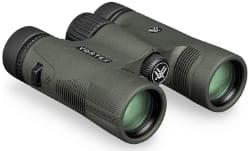 Vortex Diamondback HD Roof Prism Binoculars