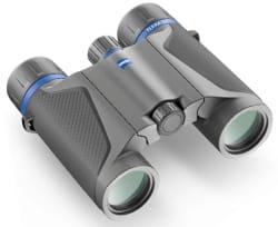Zeiss Terra ED Compact Pocket Binoculars